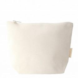 Bo Weevil stor kosmetik taske taske natur-20