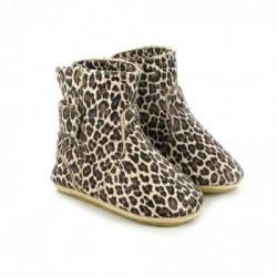 EZPZ Easy Peasy Bobotte leopard-20