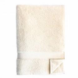 Bo Weevil tykt håndklæde 50x100 cm. natur-20