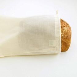 Bo Weevil øko brødpose ekstra stor-20