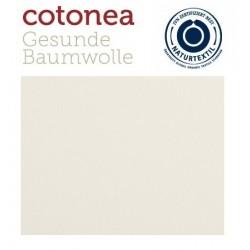 COTONEA økologisk stræklagen natur-20