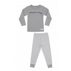 Snork Copenhagen pyjamas unisex dream big-20