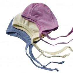 Engel uld and silke kyse vælg mellem 3 farver-20