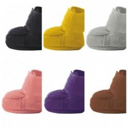 disana | futter | kogt uld | mange farver-20