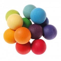 Grimms rangle m. kugler klassiske farver-20