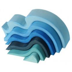 Grimms vand 6 blå bølger-20