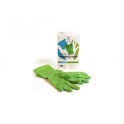 Fair Trade Center gummihandsker 100% FSC®-certificeret naturlatex-20