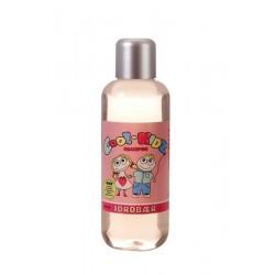 Cool Kidz økologisk jordbær-shampoo 250 ml.-20