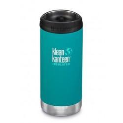 Klean Kanteen TKWIDE termokop 355 ml. café cap emerald bay-20
