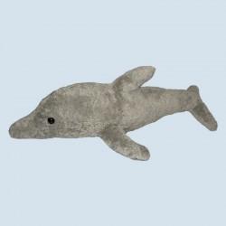 Kallisto økologisk bamse grå delfin-20