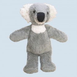 Kallisto økologisk bamse koala-20