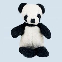 Kallisto økologisk bamse panda-20