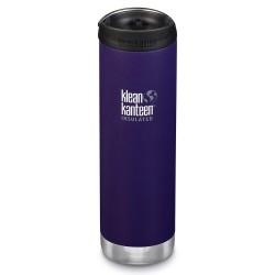 Klean Kanteen TKWIDE termoflaske 591 ml. café cap kalamta-20