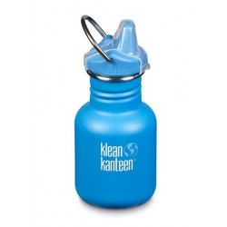 Klean Kanteen 355 ml. pool party sippy cap-20