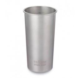Klean Kanteen kop i stål 592 ml.-20