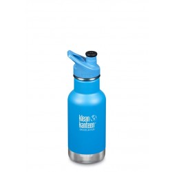 Klean Kanteen 355 ml. termoflaske Pool Party-20