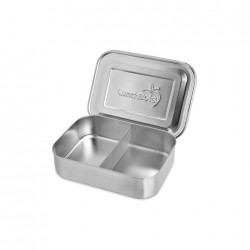 LunchBots Pico Duo snack kasse-20