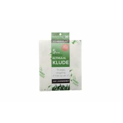 Maistic Bio Group 5 stk. karklude alt-mulig-klude plastikfri-20