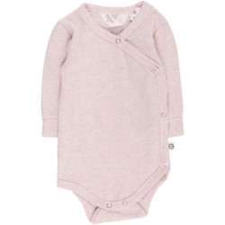 Müsli Mini me body str. 44 and 50 rosa melange-20