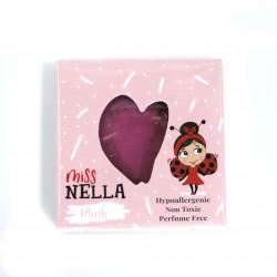 Miss Nella giftfrit make-up blush candy floss-20