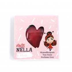 Miss Nella giftfrit make-up blush lollypop-20