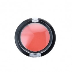Miss Nella giftfrit make-up blush pomegranate fizz-20