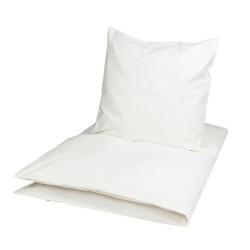 Müsli sengesæt ensfarvet natur flere størrelser-20