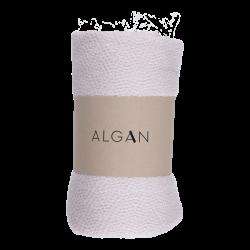 Algan Nane badelagen 100x180 cm. lavendel-20