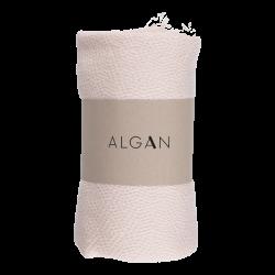 Algan Nane badelagen 100x180 cm. pudder-20