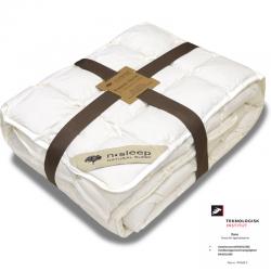 N-Sleep-kapok voksen dyne-140x220 cm.-20