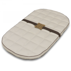 N-Sleep kapok madras Stokke Sleepi-20