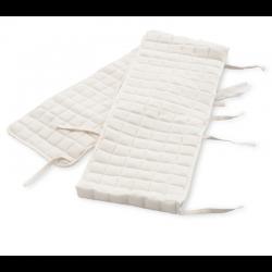 N-Sleep kapok sengerand flere størrelser-20