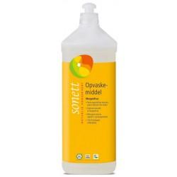 Sonett opvaskemiddel morgenfrue 1 liter-20