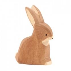 Ostheimer lille kanin-20