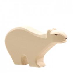 Ostheimer stor isbjørn-20