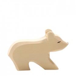 Ostheimer lille isbjørn-20