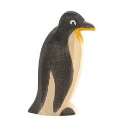 Ostheimer lille pingvin-20