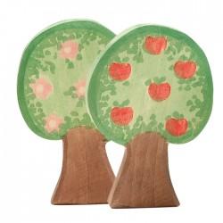 Ostheimer æbletræ-20