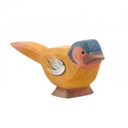 Ostheimer lille bogfinke-20