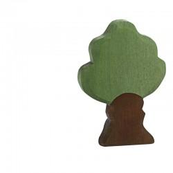 Ostheimer lille egetræ-20