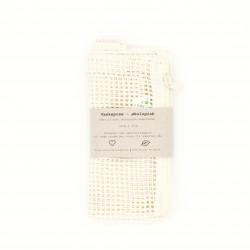 Pargaard økologisk vaskepose-20