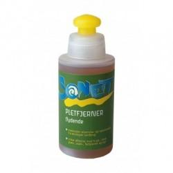 Sonett pletfjerner flydende 120 ml.-20