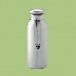 Pulito stål drikkeflaske 750 ml.-20