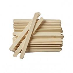 Pulito ispinde bambus 30 stk.-20