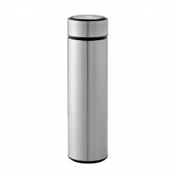 Pulito stål termoflaske 400 ml.-20