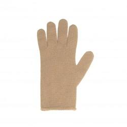 Pure Pure fingerhandsker merinould and kashmir camel-20