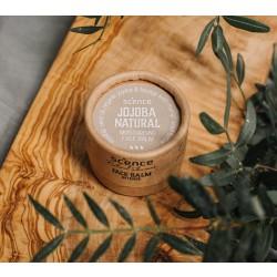 Scence økologisk and vegansk ansigtscreme natural-20