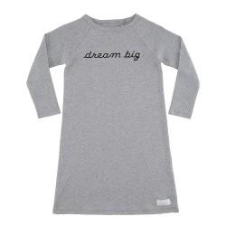 Snork Copenhagen natkjole dream big-20