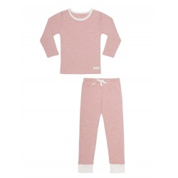 Snork Copenhagen pyjamas Sofia-20