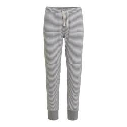 Snork Copenhagen dame pyjamas bukser ELLA-20